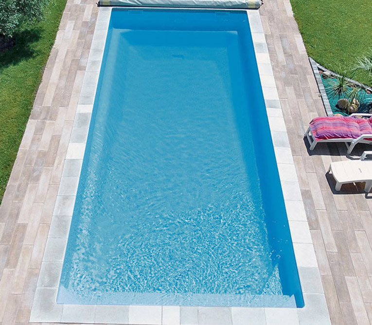 piscines en kit ou en tout inclus
