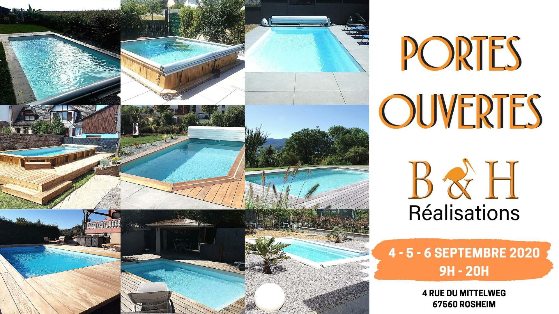 PORTES_OUVERTES-page-001